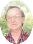 William Annunziata